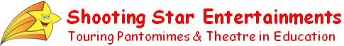 Shooting Star Entertainments